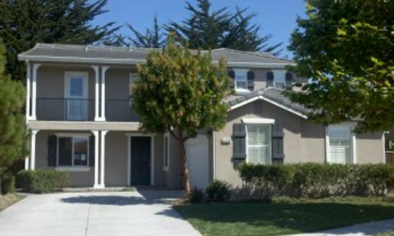 Property Photo - 4260 PENINSULA POINT DR (Seaside/Former Fort Ord/Sand City)