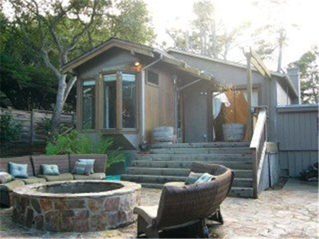 Property Photo - 1289 ADOBE LN (Pacific Grove)