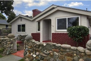 Property Photo - 512 HANNON AV (Monterey)