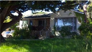 Property Photo - 111 SOLEDAD DR (Monterey)