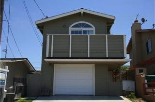 Property Photo - 1710 HILTON ST (Seaside/Former Fort Ord/Sand City)