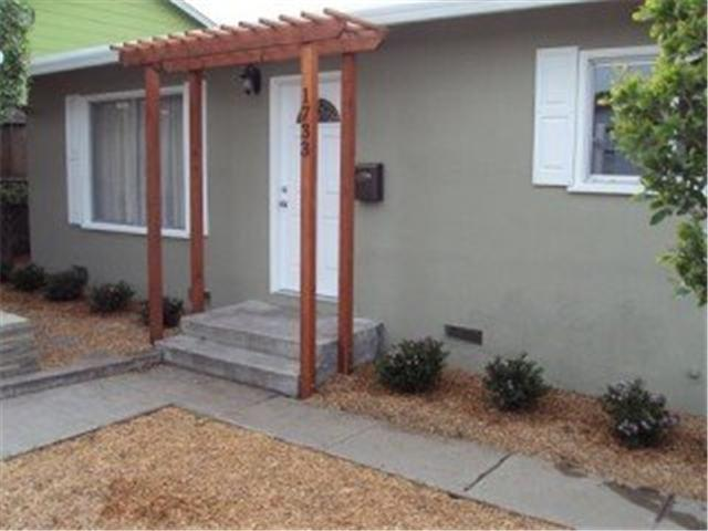 Property Photo - 1733 JUDSON ST (Seaside/Former Fort Ord/Sand City)