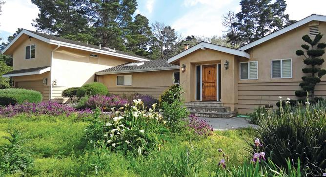 Property Photo - 1410 MANOR RD (Monterey)