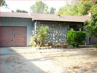 Property Photo - 23 Calle de Los Helechos (Carmel Valley)