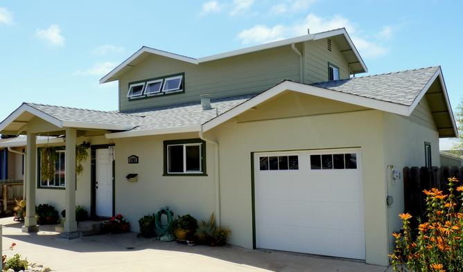 Property Photo - 1767 Flores Street (Seaside)